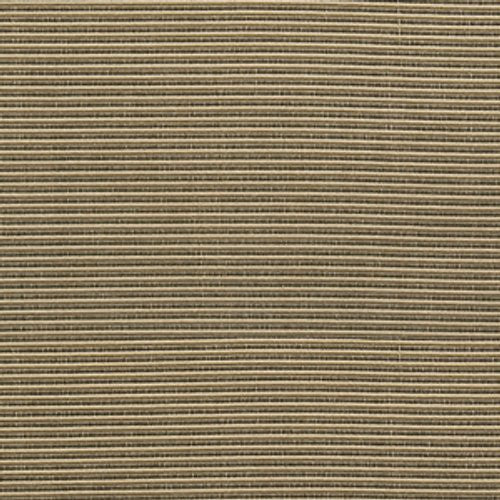 Pindler Foret Sandstone Fabric - Fabric