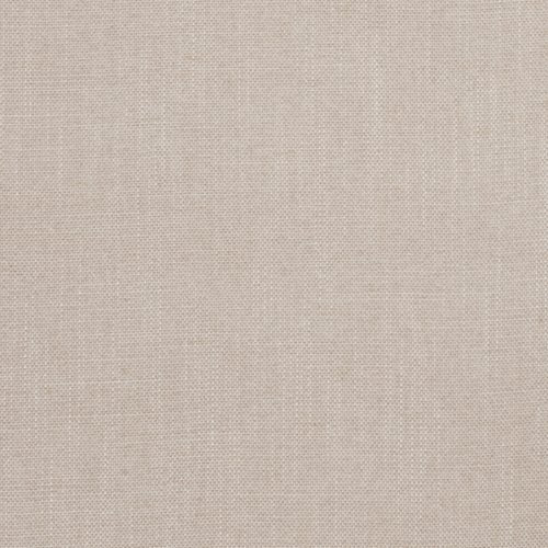Fabricut Stanton Canvas Fabric - Fabric