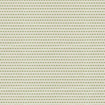 Kravet Stitched Rows Spring Fabric