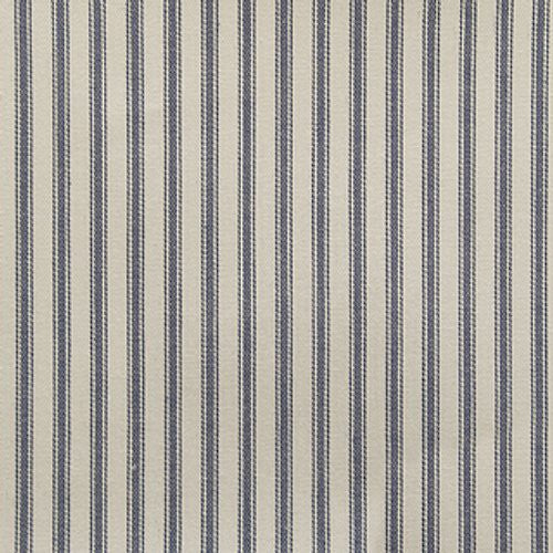 Pindler Colbert Nautical Fabric - Fabric