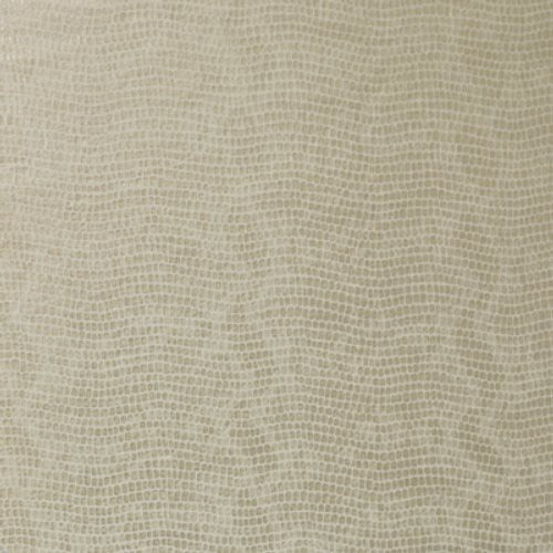 Groundworks Quartz Ivory/Soft Gold Fabric - Fabric