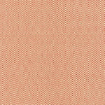 Schumacher Hampton Court Diamond Brick Fabric