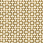 Schumacher Betwixt Biscuit/Ivory Fabric