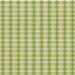 Groundworks Diamond Meadow Fabric