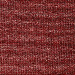 Schumacher Crafton Chenille Grenadine Fabric