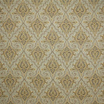 Pindler Bodrum Maize Fabric