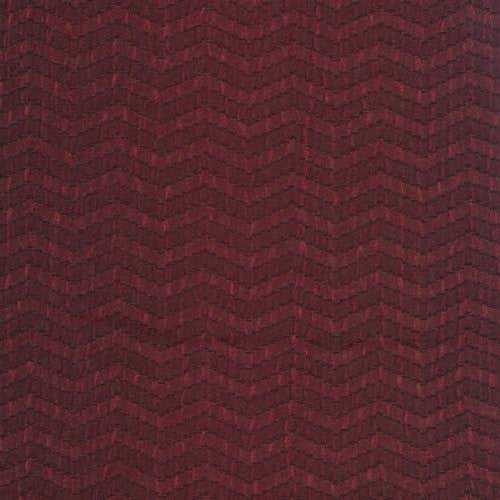 Kasmir Sa106 Port Fabric - Fabric