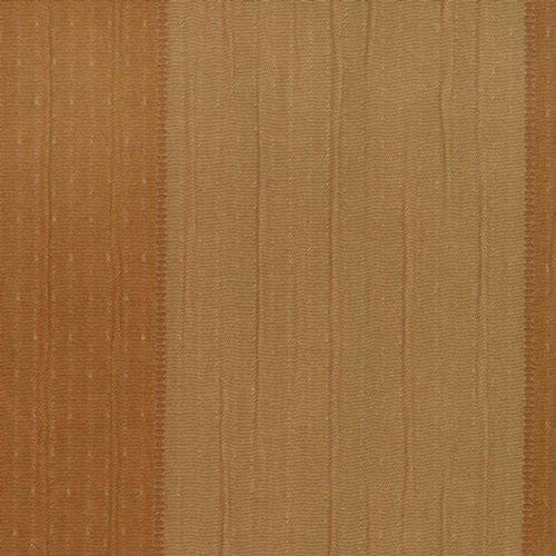 Kasmir Sa107 Copper Fabric - Fabric