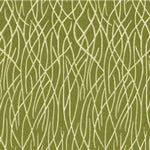 Lee Jofa Julianne Green Fabric