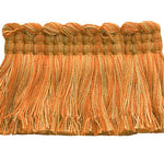 Pindler Catona Sunset Trim