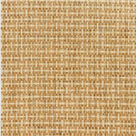 Groundworks Dry Reeds Hay Straw Wallpaper