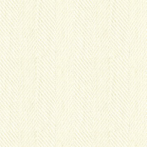 Lee Jofa Coastal Linen White Fabric - Fabric