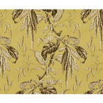 Lee Jofa Camille Celery/Bark Fabric