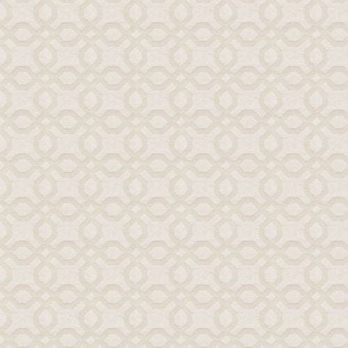 Fabricut Sovada Natural Fabric - Fabric