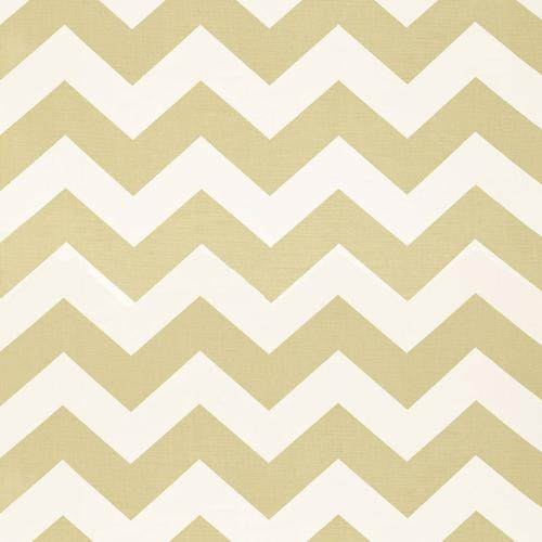 Schumacher High Voltage Sand Fabric - Fabric