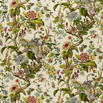Schumacher Cranley Garden Document Fabric