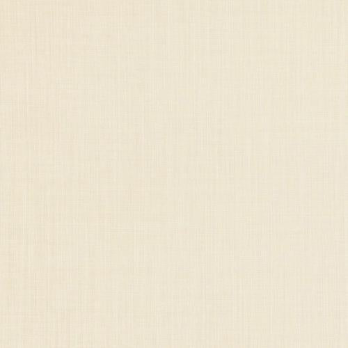 Schumacher Kensington Wool Sheer Natural Fabric - Fabric
