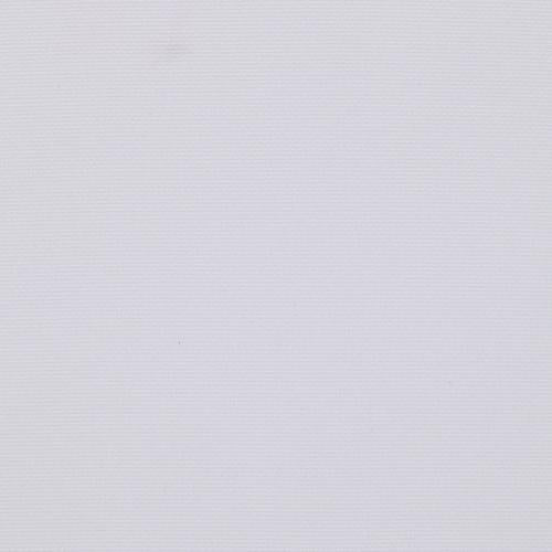 Schumacher Birds Eye Pique White Fabric - Fabric