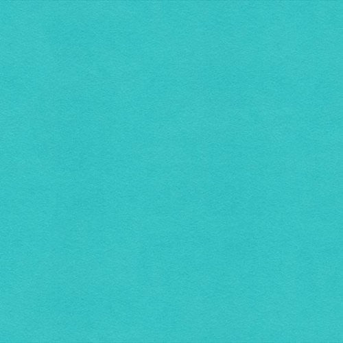 Kravet Ultrasuede Green 13 Fabric - Fabric
