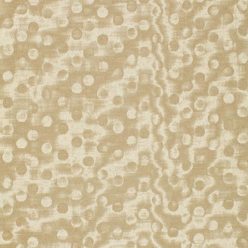 Schumacher Limelight Cashmere Fabric - Fabric