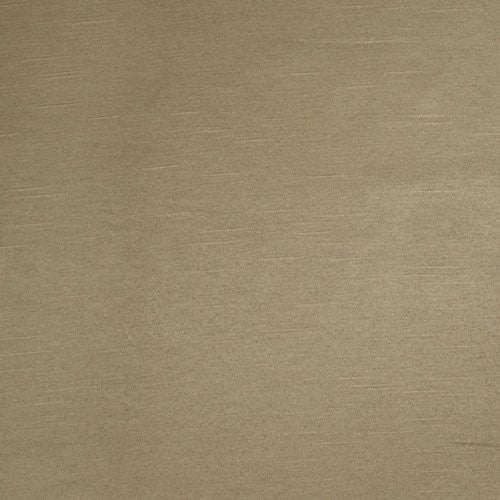 Fabricut Altima Putty Fabric - Fabric