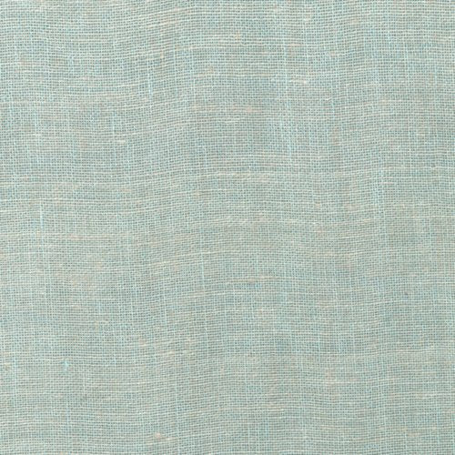 Fabricut Clifton Spa Fabric - Fabric