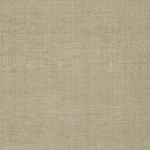 Fabricut Akari Silk Grey Fabric - Fabric