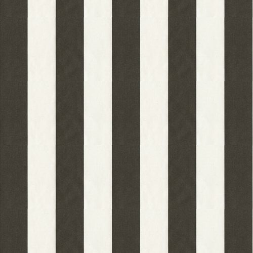 Kravet Mini Deck Nero Fabric - Fabric
