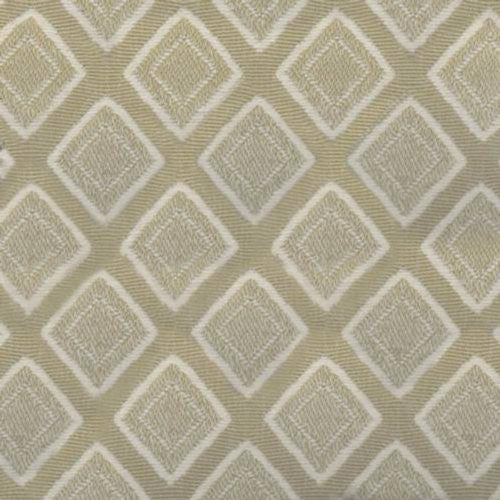 Kasmir Schmitz Wheat Fabric - Fabric