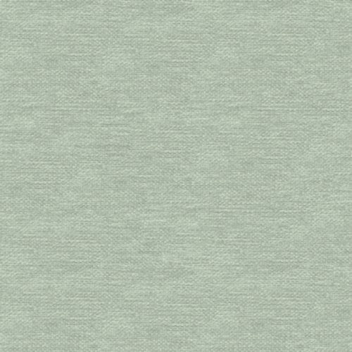 Lee Jofa Sagaponack Soft Grey Fabric - Fabric
