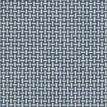 Ralph Lauren Seaward Weave Atlantic * Wallpaper