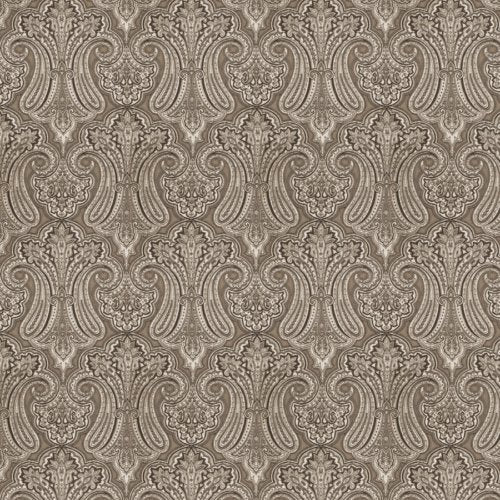 Fabricut Litchfield Shadow Fabric - Fabric