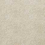 Fabricut Soft Spot Almond Fabric
