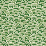 Kravet Decowaves Jade Fabric