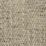 Clarence House Mcgovern Sesame Fabric