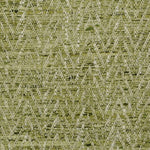 Clarence House Mcgovern Moss Fabric