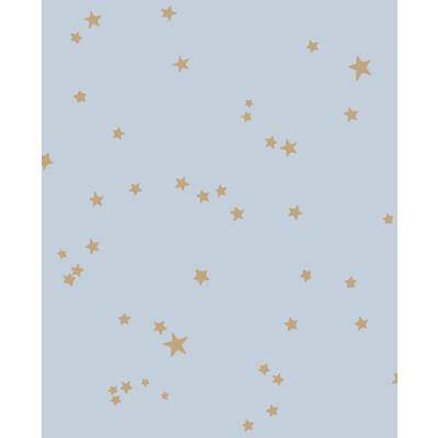 York Wallcoverings BZ9486 Blue Book Kids Clouds Wallpaper | eBay | 500x500