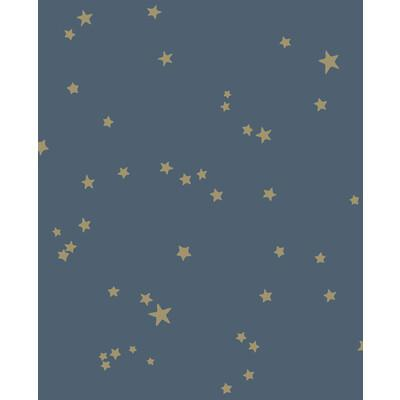 York Wallcoverings Galaxy Wallpaper KD1889 | Blue galaxy wallpaper ... | 500x500