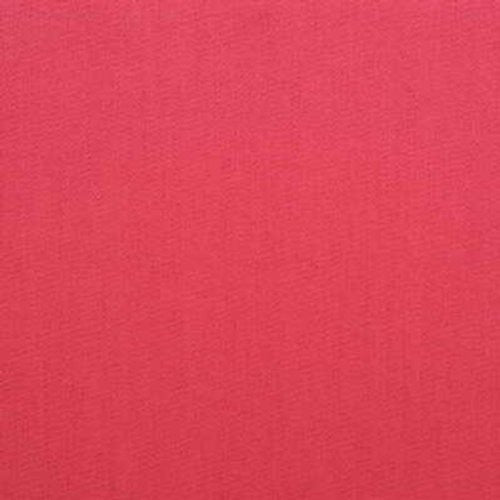 Mulberry Wool Satin Pink Fabric - Fabric