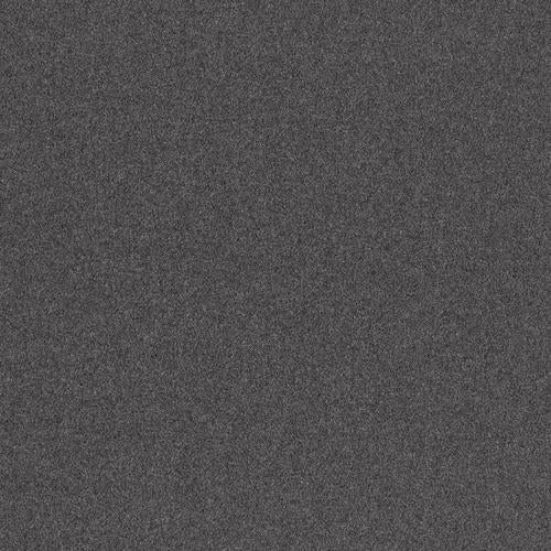 Schumacher Chester Wool Charcoal Fabric - Fabric