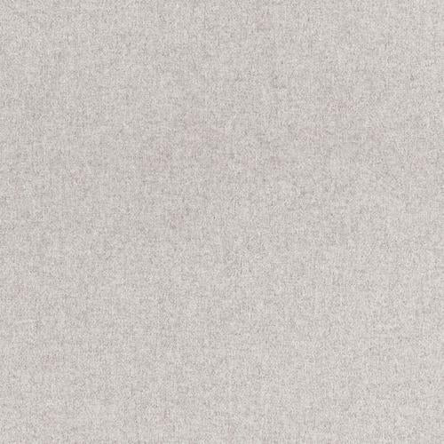 Schumacher Chester Wool Nickel Fabric - Fabric