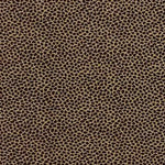Schumacher Madagascar Chenille Java Fabric