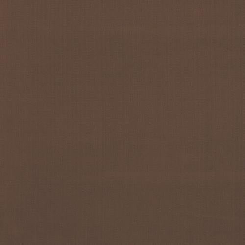 Schumacher Bedford Herringbone Plain Java Fabric - Fabric
