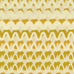 Kravet Ripple Effect Saffron Fabric