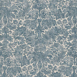 Ralph Lauren Antibes Batik Chambray Fabric