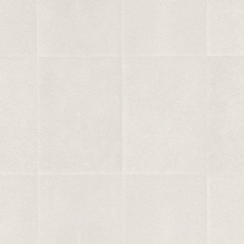 Ralph Lauren Pearl Ray Shagreen Pearl Grey Wallpaper - Wallpaper