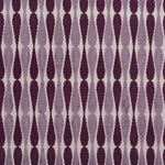 Groundworks Dragonfly Taupe/Grape Fabric