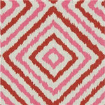 Kravet Electrify Tulip Fabric
