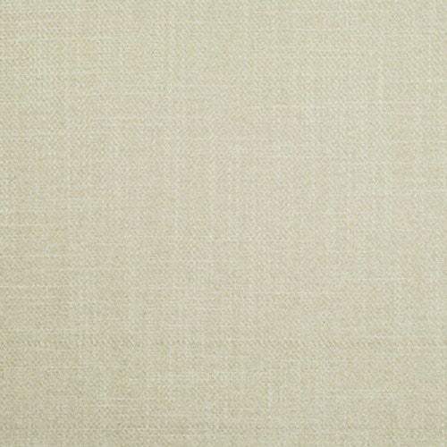 Ralph Lauren Pacheteau Tweed Ivory Fabric - Fabric