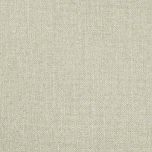 Ralph Lauren Pacheteau Tweed Bone Fabric - Fabric